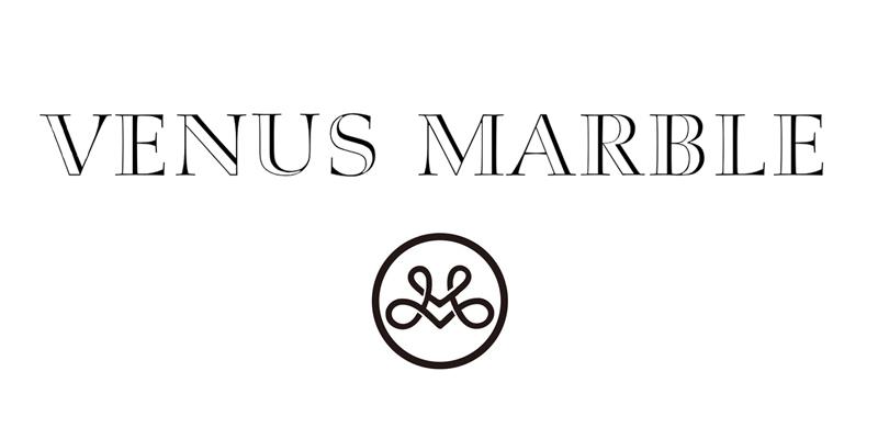 VENUS MARBLE