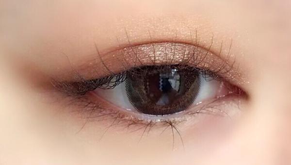 eyeshadowduo
